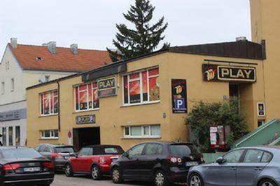 Schleissheimer Str.382 003