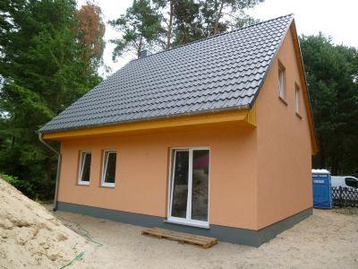 Beispielhaus 3