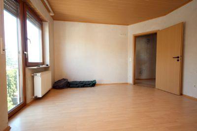 Das Schlafzimmer 2 im OG_03