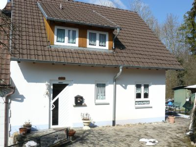 Wohnung Mieten Konstanz Sudkurier