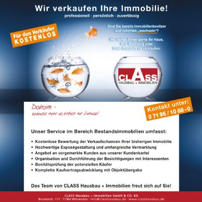 Immobilienwechsel_quer