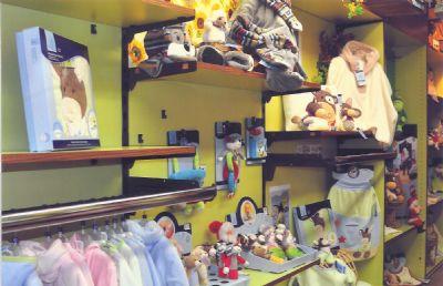 baby-boutique-seite