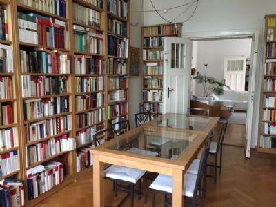 m blierte wohnung auf zeit 6 monate wohnung berlin 2a8kl46. Black Bedroom Furniture Sets. Home Design Ideas