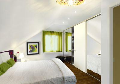 hier f hlt sich ihre familie wohl in halstenbek einfamilienhaus halstenbek 2lpw64s. Black Bedroom Furniture Sets. Home Design Ideas