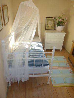 Schlafzimmer FH