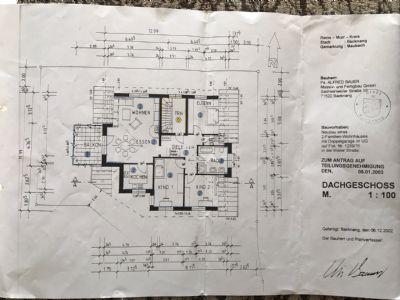 sch ne ruhiggelegene maisonette whg maisonette backnang maubach 2drw444. Black Bedroom Furniture Sets. Home Design Ideas