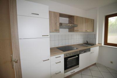 Küchenansicht2