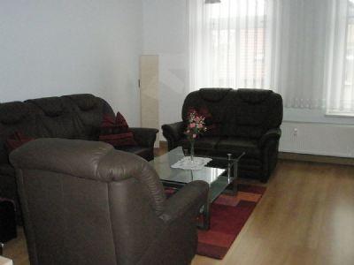 Wohnzimmer 2.OG 2 RWE
