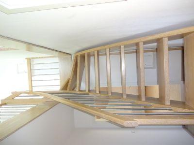 reutlingen betzingen renovierte 4 5 zimmer maisonette wohnung in aussichtslage maisonette. Black Bedroom Furniture Sets. Home Design Ideas