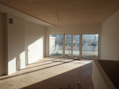 haus im haus penthouse maisonette im herzen von t bingen maisonette t bingen 2ku6s44. Black Bedroom Furniture Sets. Home Design Ideas