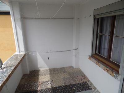 amarc21 machen sie es zu ihrem projekt preis ist vhb doppelhaush lfte euskirchen 2de3b4k. Black Bedroom Furniture Sets. Home Design Ideas