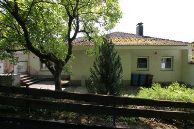 Bestlage in Wetzlar Kernstadt