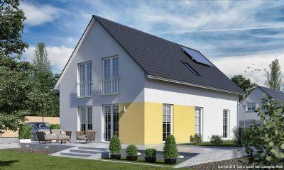 Wohnung Alsdorf Begau