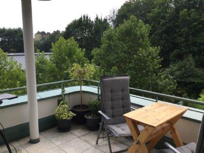 2 zimmer wohnung top lage in regensburg zentrumsnah mit tiefgargenstellplatz ab 2016 for Wohnung kaufen regensburg