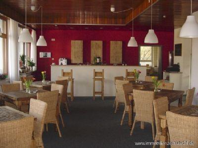 EG Gaststätte