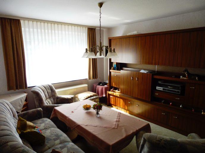 gemutliches zuhause dielenboden, gemütliches zuhause mit garage und viele möglichkeiten im garten, Design ideen