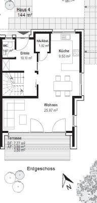 Haus4Erdgeschoss