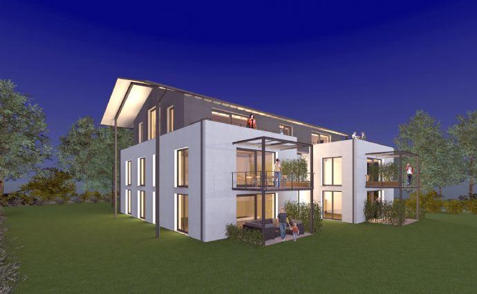 wohnen im gr nen verkauft k nigsfeld 553c15a7. Black Bedroom Furniture Sets. Home Design Ideas