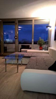 komplett renovierte 3 zimmer wohnung mit einbauk che im wohnpark ypsilonhaus zu verkaufen. Black Bedroom Furniture Sets. Home Design Ideas