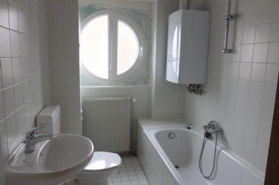 Wohnung In Kothen