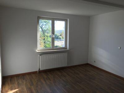 jetzt mieten wohnung leuna 2d9g843. Black Bedroom Furniture Sets. Home Design Ideas