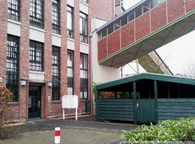 Küchen Köln: vianden GmbH - Ihr Küchenstudio in Köln