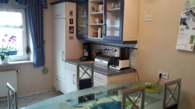 Küche 1.O.G.