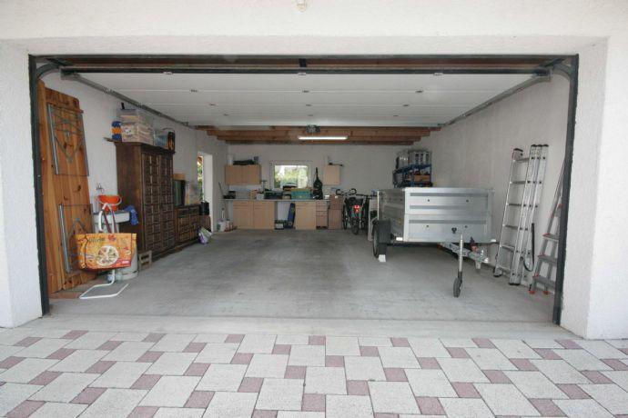 !! RESERVIERT !!   Helles, Modernes U0026 Sehr Gepflegtes 1 Familienhaus Mit  Garten In Ruhiger Wohnlage Von Lustadt Einfamilienhaus Lustadt (2LL5T4E)