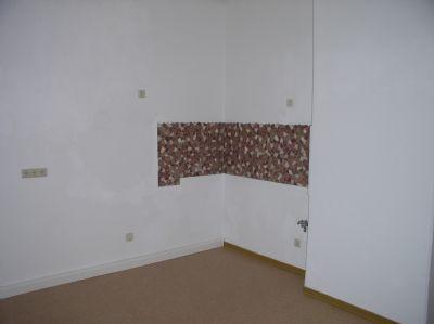 Küche 2 RWE