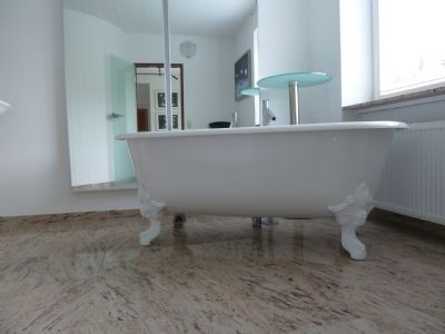 architektenhaus mit weitblick einfamilienhaus bad d rkheim 2acap4h. Black Bedroom Furniture Sets. Home Design Ideas