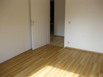 Wohnung Heidenheim Kaufen