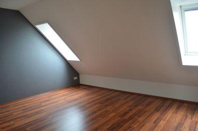 kaufen statt mieten abtrag statt miete sichern sie sich ihr eigenheim wohnung helmstedt. Black Bedroom Furniture Sets. Home Design Ideas