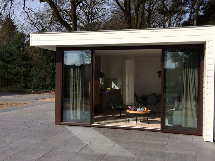 mobilheim gebraucht kaufen mit 1 wohnsitz mobilheim. Black Bedroom Furniture Sets. Home Design Ideas