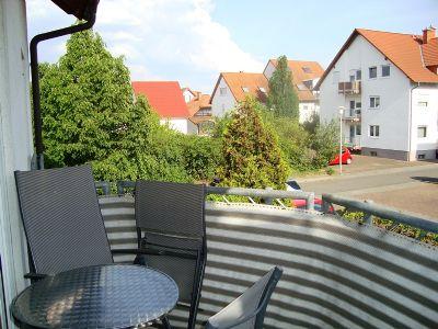 wundersch ne maisonettenwohnung in ruhiger lage etagenwohnung r dersheim gronau 2mwef4w. Black Bedroom Furniture Sets. Home Design Ideas
