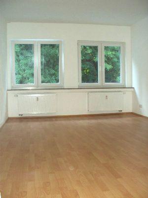 kapitalanlage 4 parteienhaus in engelskirchen mehrfamilienhaus engelskirchen 2hb424m. Black Bedroom Furniture Sets. Home Design Ideas