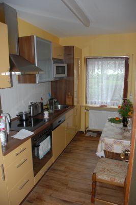 ELW Küche