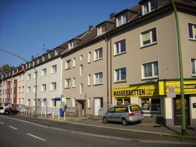 Ruhrallee 105 und Huttropstraße 73