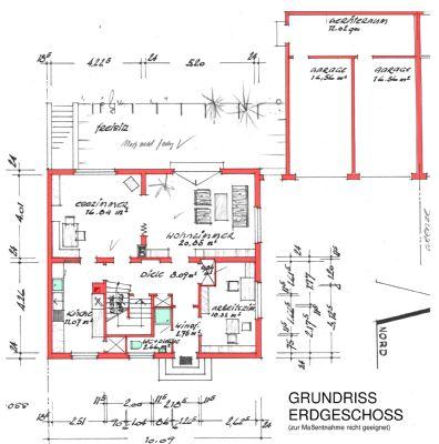 26-Grundriss-EG