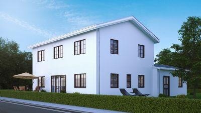 ger umiges haus mit sechs zimmern in mainburg geisbergstr 5 und 5 a bereits verkauft incl. Black Bedroom Furniture Sets. Home Design Ideas