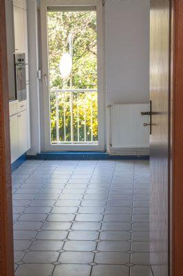 5 zimmer etw in woltmershausen wohnung bremen 29vjq4x for Wohnung mieten bremen privat