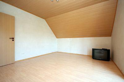 Das Schlafzimmer 2 im OG_02