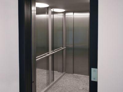 barrierefrei modern exklusive 2 zimmer eigentumswohnung mit s d balkon etagenwohnung neumarkt. Black Bedroom Furniture Sets. Home Design Ideas