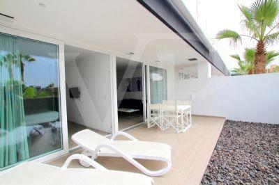 2 zimmer wohnung kaufen teneriffa 2 zimmer wohnungen kaufen. Black Bedroom Furniture Sets. Home Design Ideas