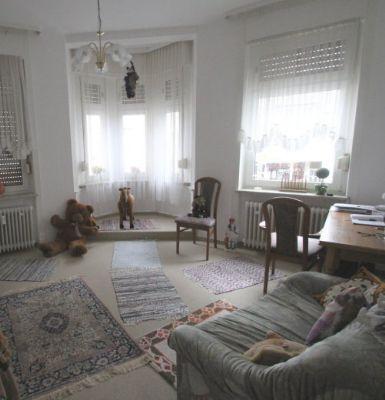 Haus 3 Wohnzimmer OG