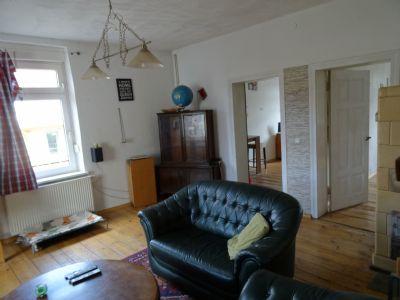 Wohnhaus Zimmer 5