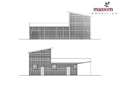 Architektenplanung