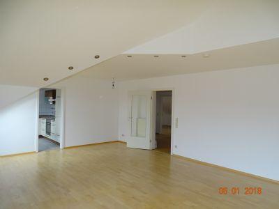 ruhige 3 zi whg see und bergsicht ot wasserburg bodensee incl tiefgaragen und. Black Bedroom Furniture Sets. Home Design Ideas