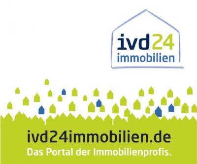 IVD24.de