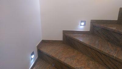 Beispiel-Treppenbelag
