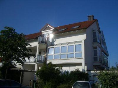 Wohnung Mieten Ettlingen Spessart